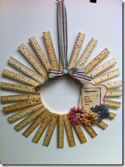 ruler wreath (3)