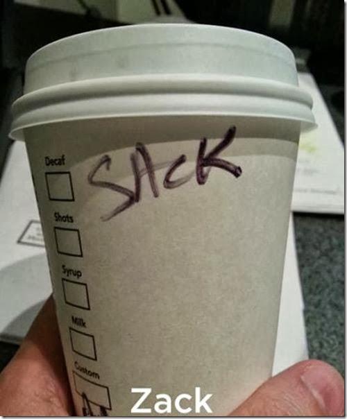 starbucks-wrong-name-9