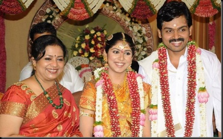 celebs_at_actor_karthi_and_ranjini_wedding_0307110620_028