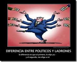 politicos corruptos (2)