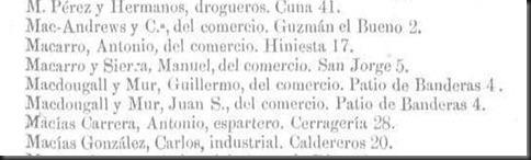 GOMEZZARZUELA1895-5