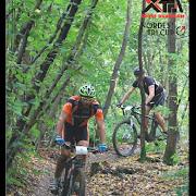 bike_07b.jpg
