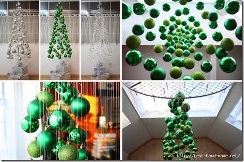 Arboles de Navidad cosasparanavidad blogspot (1)