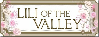 LILI OF THE VALLEY 660[3]