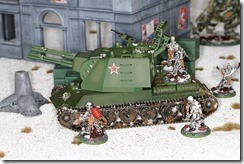 Dust-Warfare-SSU-IS-5-017
