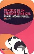 Livro-Memorias-de-um-Sargento-de-Milicias