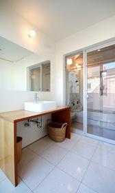 Diseño-baño-moderno-reformas-baños