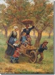 deyrolle-theophile-louis-1844-harvesting-apples-2070502