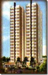 Torre 19