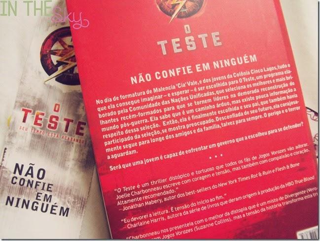 O Teste_01