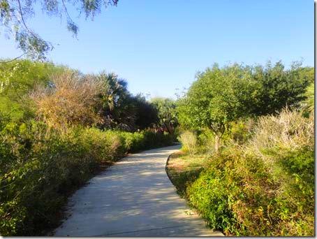 3-path