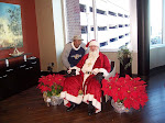 32.C.2011.Santa and Larry.jpg