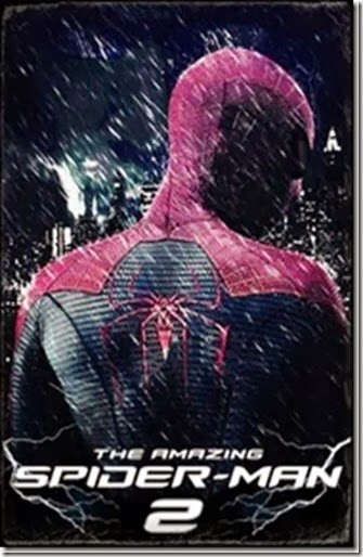 The-Amazing-Spider-Man-2_thumb