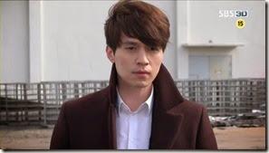 Kang.Goo's.Story.E2.mkv_000402739_thumb[1]