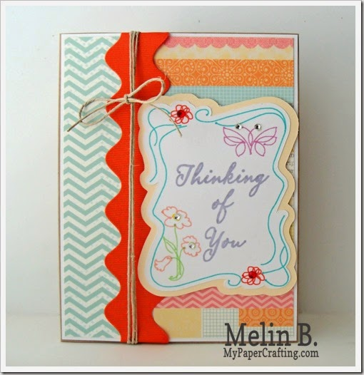 thinking of you pen work card-melin-490