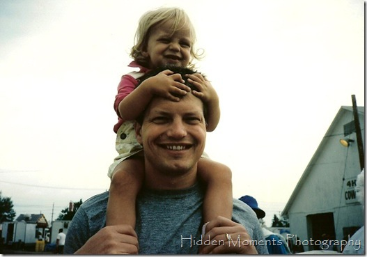1993_Dad_and_Beth (rev 0)