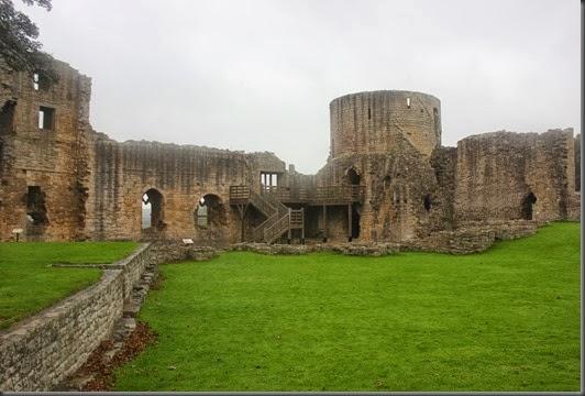 12_10_2013-10_53_42-1451Barnard Castle