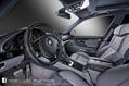 BMW-750i-V12-Vilner-6