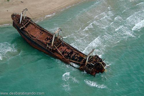 navios naufragados naufragio (18)