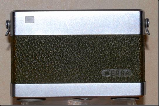 Werra 002