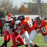 Football vs Hales Prep Bowl 2012_04.JPG