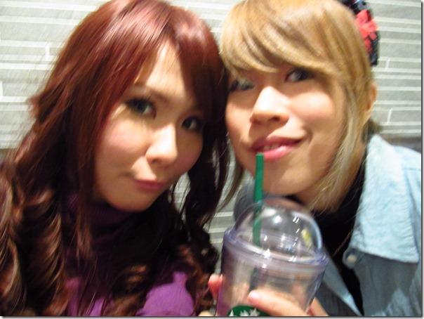 Japan May 2011 033