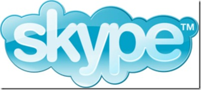 skype_logo_screen7
