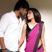 Yaaruda Mahesh - Movie Stills 2012