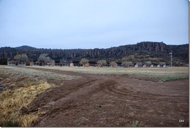 02-16-15 A Fort Davis NHP (7)