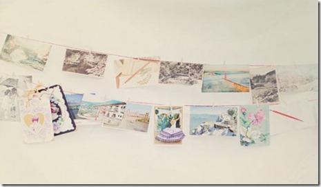 Vintage-Postcard-Garland-500x335 james moes