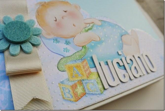 luciano_06