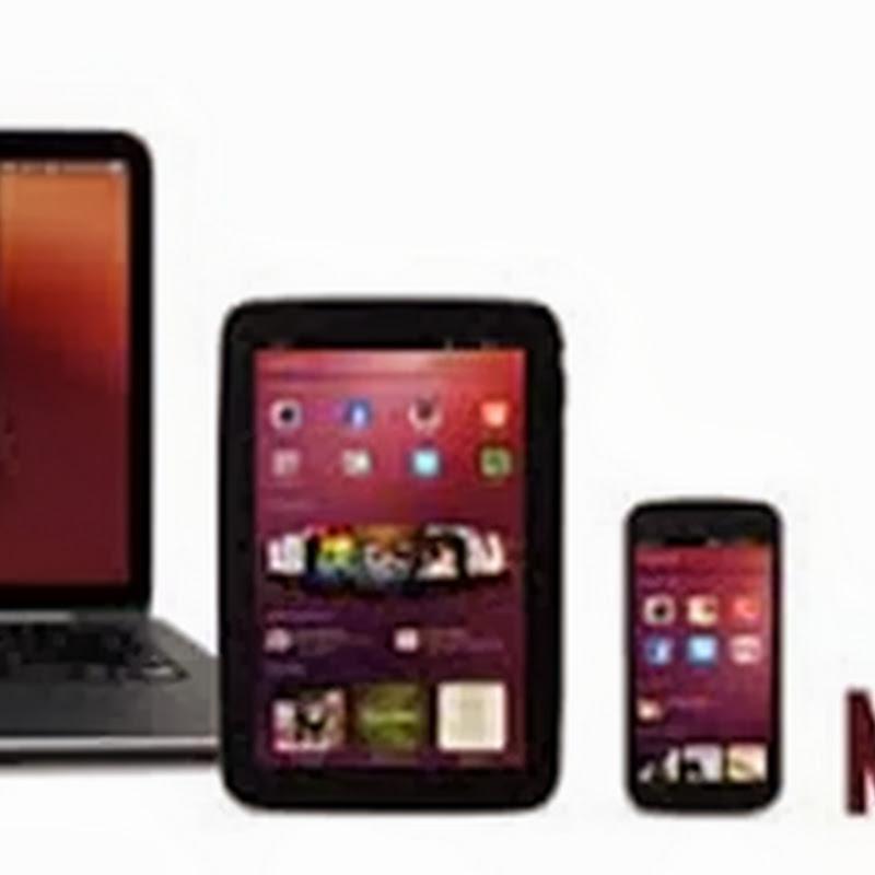 Los 10 artículos más leídos en El Mundo de Ubuntu en el mes de Febrero de 2014.