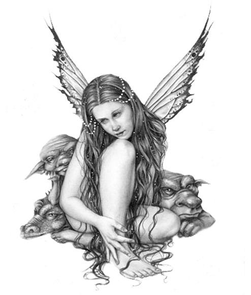 angel_fairy_tattoo_designs_33