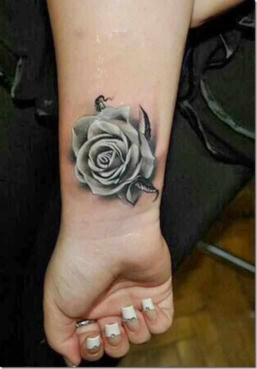 awesome-wrist-tattoos-074