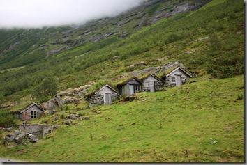 096.Norangsdalen- 180