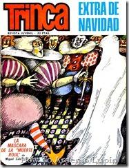 P00054 - Revista Trinca 52X.howtoarsenio.blogspot.com