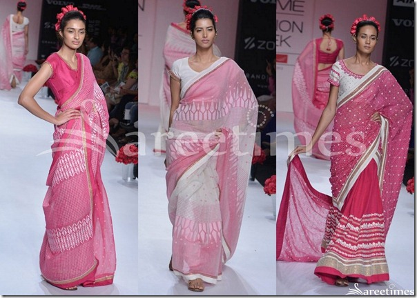 Soumitra_Mandal_Sarees_Day_4_LFW_Summer_Resort_2013(1)