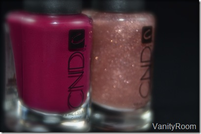 cnd the truffle collection (7) 2