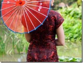 121887_wanita-china_300_225