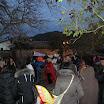 scigliano_live_49_20101009_1558483701.jpg