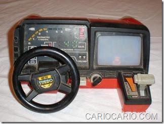 tecnologia anos 80 e 90 (6)