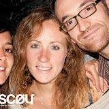 2011-10-01-moscou-nova-temporada-22