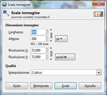 scala-immagine