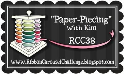 rcc38