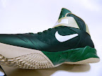 nike zoom soldier 6 pe svsm away 4 02 Nike Zoom LeBron Soldier VI Version No. 5   Home Alternate PE