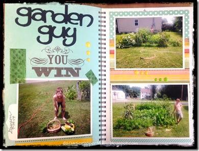 garden guy smash