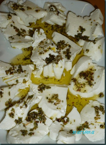 cata queso fresco,aceite y orégano copia