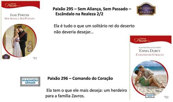 Paixão 02