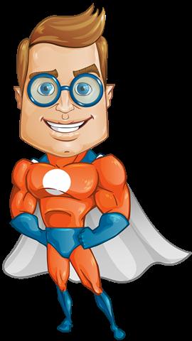 Geek_Superhero