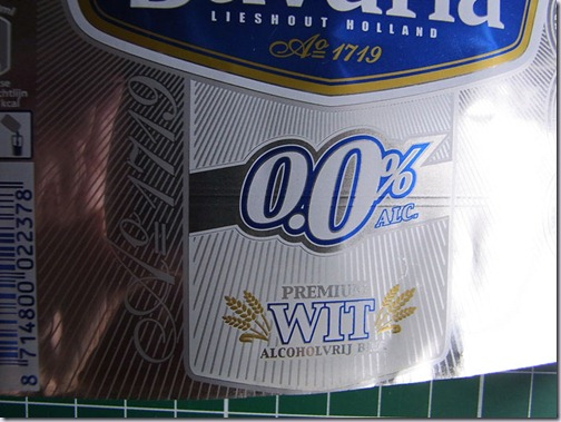 la-bière-blanche